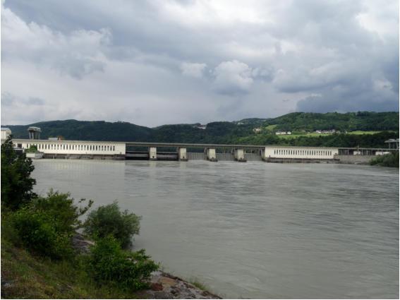 Beste Spielothek in Vohburg an der Donau finden