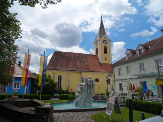 Beste Spielothek in Marbach finden