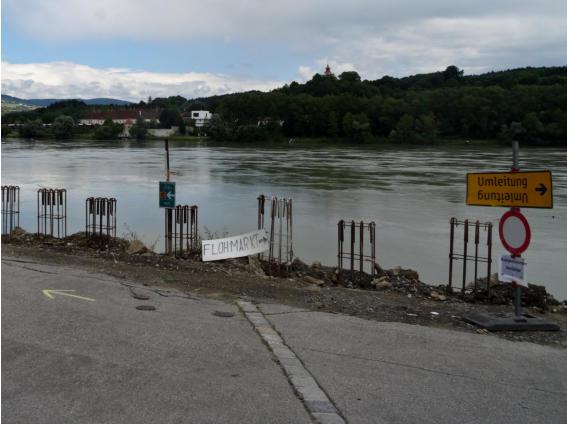 Beste Spielothek in Mühlheim an der Donau finden
