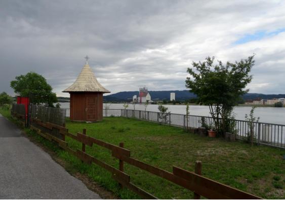 Beste Spielothek in Emmersdorf an der Donau finden
